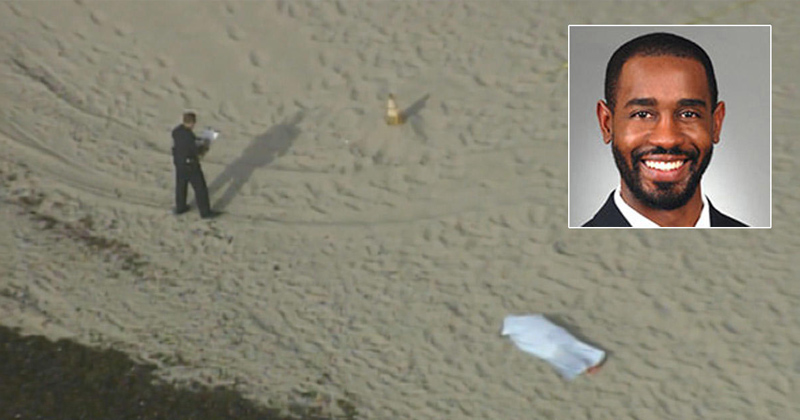 prosecutor-found-dead Whisenant