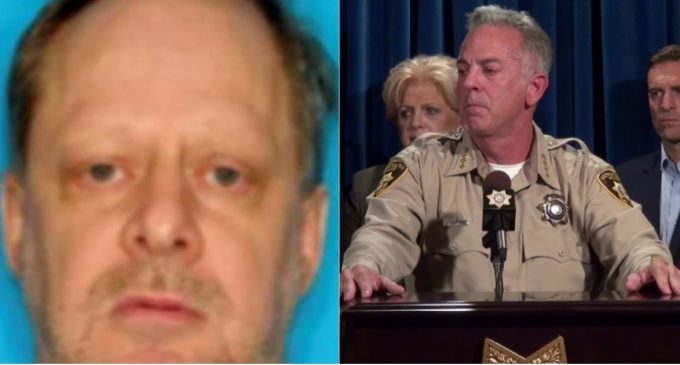 10 Uncovered Truths About the Las Vegas Shooting