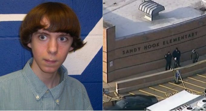 Newly Released FBI Sandy Hook Files Reveals Very Problematic Findings