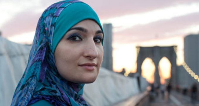 "Linda Sarsour Accused of Covering-up Sexual Harassment Claim for a ""Good Muslim"""