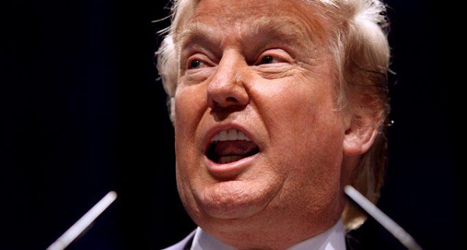 President Trump Demands 'Deep State' DOJ Indict Hillary Clinton, Huma Abedin, and James Comey