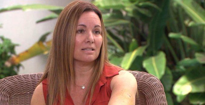 'Full Metal Garb': Teacher Describes Gunman at Florida School Shooting