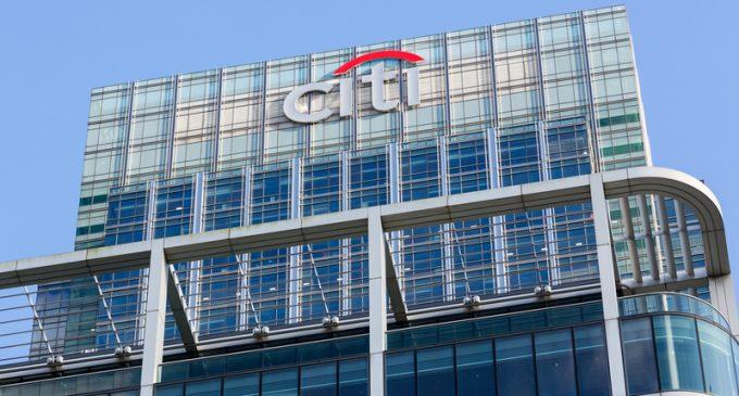 Citibank Institutes Gun Control Policies