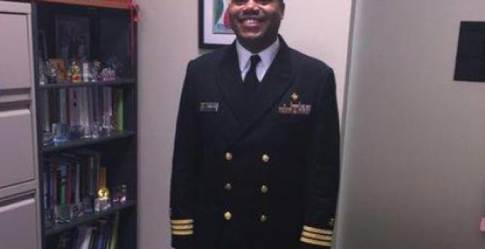 CDC Researcher Into Vaccines Turns Up Dead