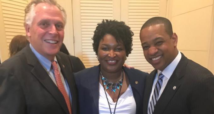 Report: Democrats to Include Reparations in 2022 Platform