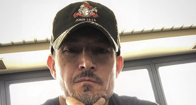 Twitter Suspends Benghazi Hero for Criticizing Obama