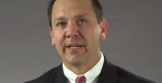 KY Prosecutor: Subpoenas, Search Warrants Issued Against Those Terrorizing Covington School Children