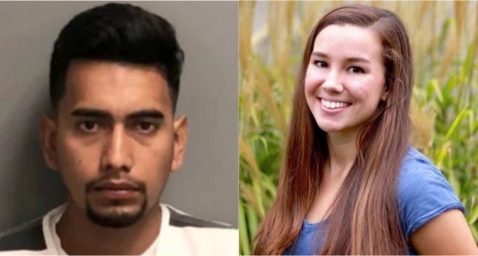 Illegal Alien Accused of Murder Requests Hispanic Majority Jury Pool