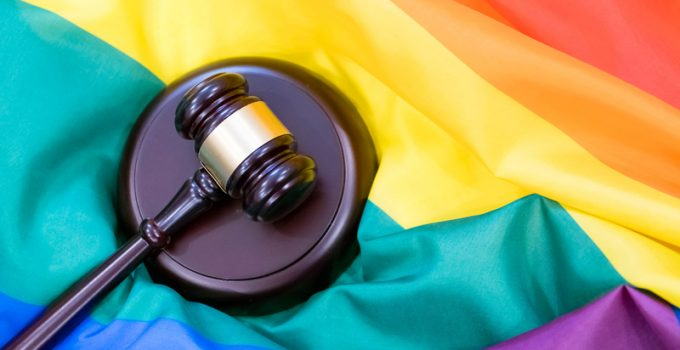 Canadian Court Rules Parental Rights Voided in Regards to Transgenderism