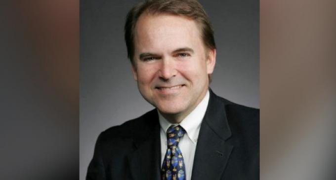 Second Former Republican State Senator Shot Dead at Home
