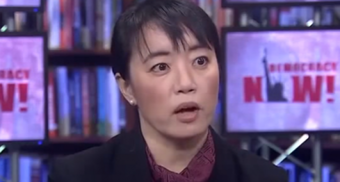 'We Were Right': Psychiatrists Sat It's 'Critical' They Testify on Impeachment