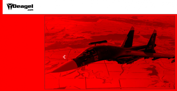 Mysterious Military Aviation Website Deletes Infamous Report on Massive Depopulation of America by 2025