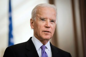 """How Biden Might Try to Get Governors """"Out of the Way"""""""