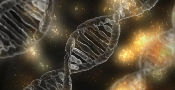 FOIA Docs Reveal DARPA Working on Genetic Extinction Weapon