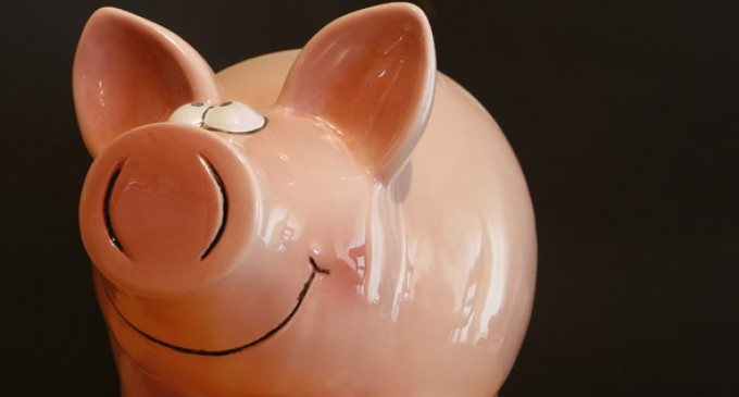 Getting Out of Debt: Make It Your Top Priority