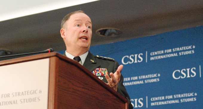 NSA phone call database fails to thwart terror plots