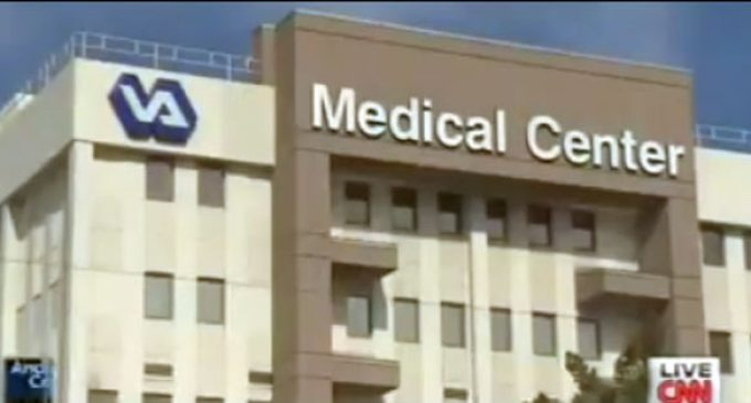 40 Veterans Die Due To VA Medical Center Secret List To Hide Wait Times
