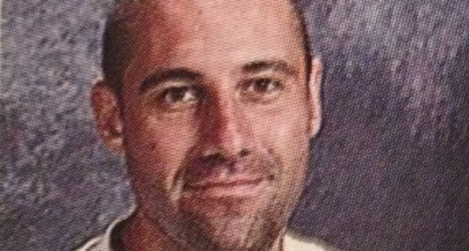 Teacher Fired And Involuntarily Committed For Questioning Sandy Hook Shooting