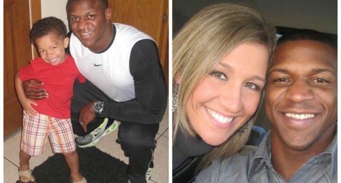 Man Found Dead, Throat Cut – Police Claim It Was An 'Overdose'