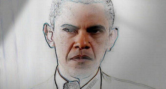 Is Barack Obama Mentally Stable?  More Questions Regarding His Sanity By Expert Opinion