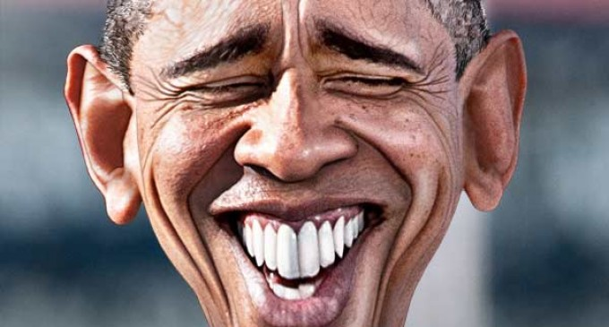 Obama's approval rating: 37 percent