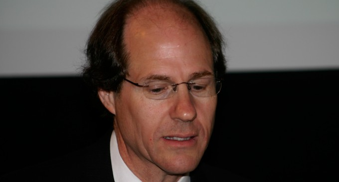 Obama's Proposed NSA Watchdog, Cass Sunstein: A Chilling Choice