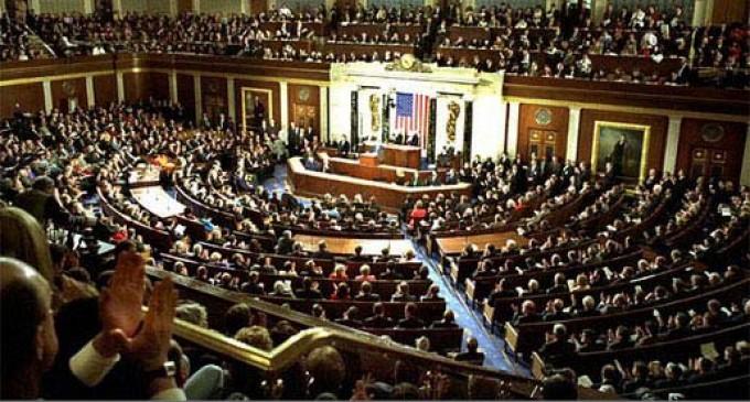Congress quiz