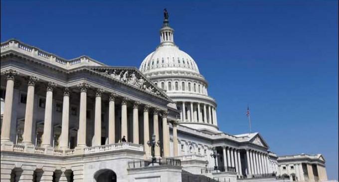 Congress Reaches Agreement on $1 Trillion Budget