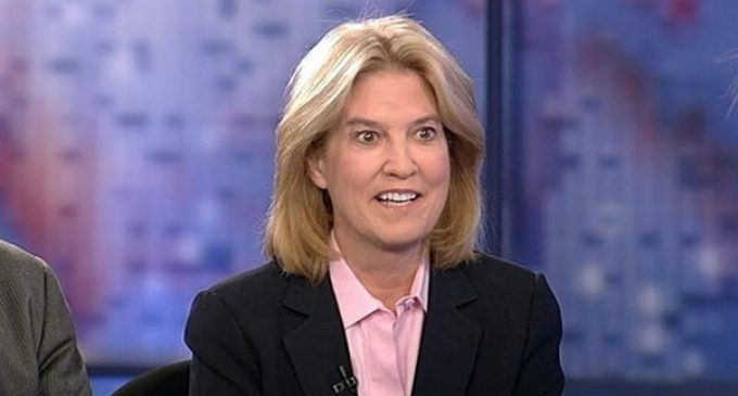 Obama Regime Bullies Fox News Reporter, Threatens Career