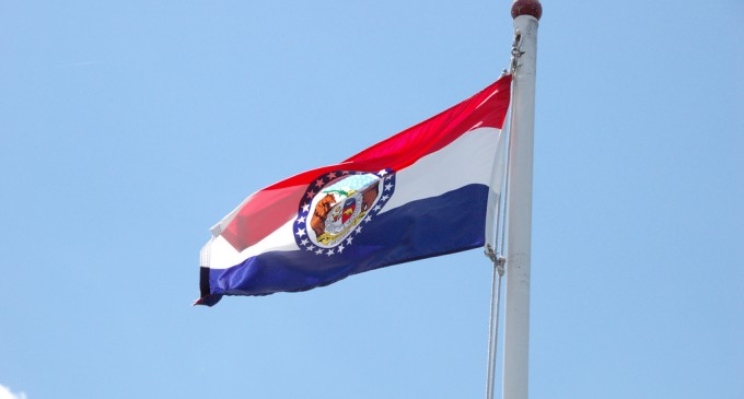 Missouri Passes Concealed Carry, Stand Your Ground Laws