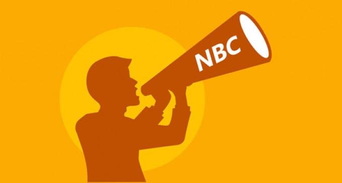 Gov't propaganda engine engages NBC to hail Obamacare