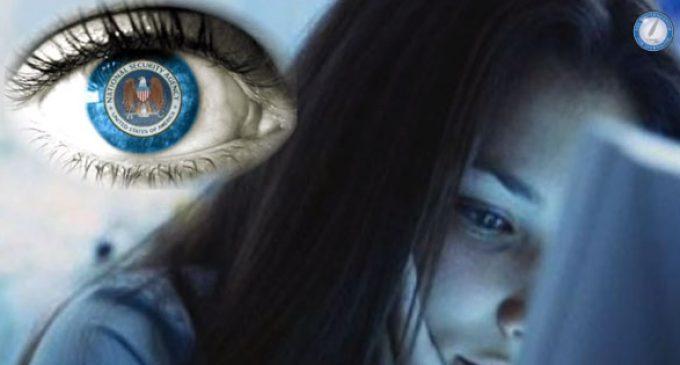 WikiLeaks: NSA Snoops On Your Hotel Wifi Communications