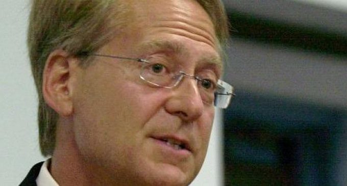 Larry Klayman Tasted Success Against NSA, Goes On Hunt To Obama's Impeachment