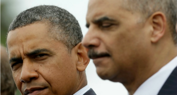 Fast and Furious: DOJ Documents Reveal Rampant use of Weapons by Mexican Drug Cartels