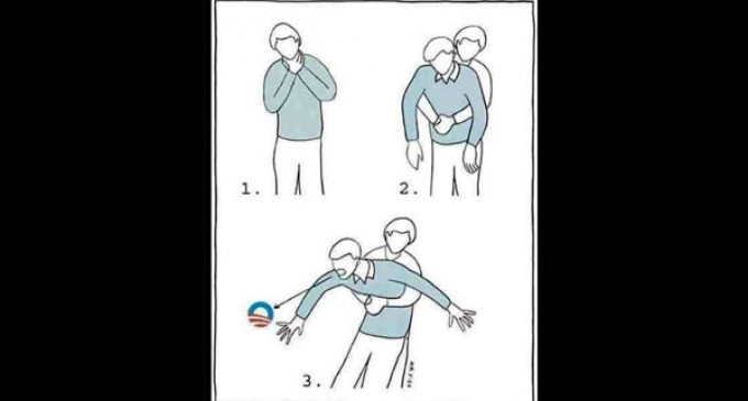 First-Aid for ObamaCare
