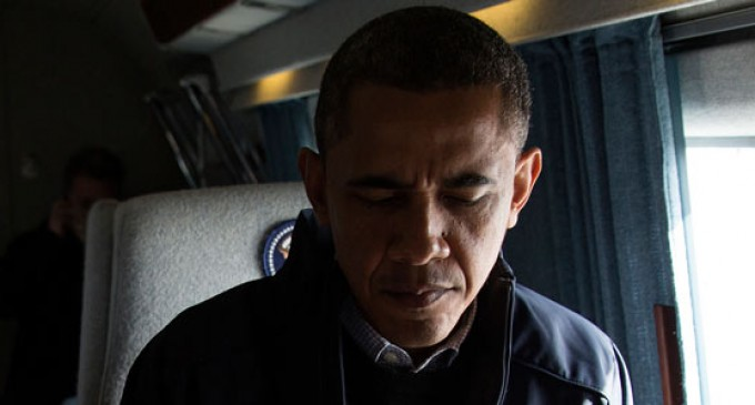 Hidden Cost of ObamaCare revealed