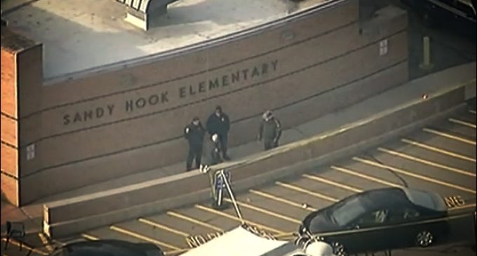 School Safety Expert Warned to Back Off After Criticizing Official Sandy Hook Story