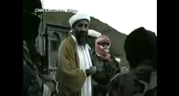 BBC Documentary: Al-Qaeda Doesn't Exist