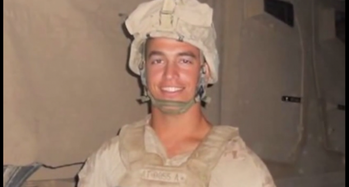 Obama Responds To Tahmooressi Petition: Will NOT Demand Release