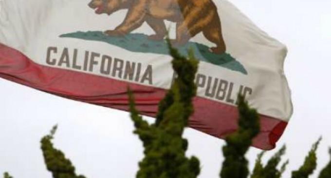 California Doctors Boycotting Obamacare