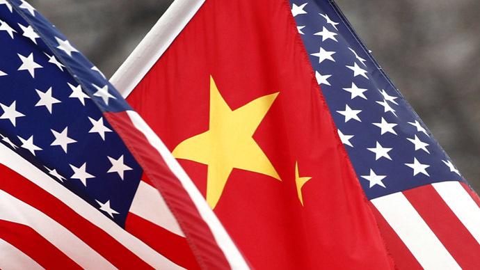 china-overtake-us-economy.si