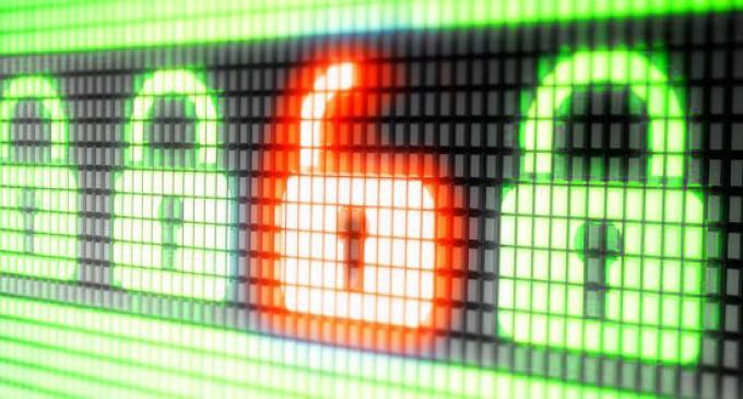 EFF calls out error-riddled Wall Street Journal article on NSA surveillance
