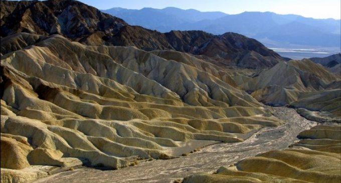 EPA Prepares to Make Biggest Land-Grab In History