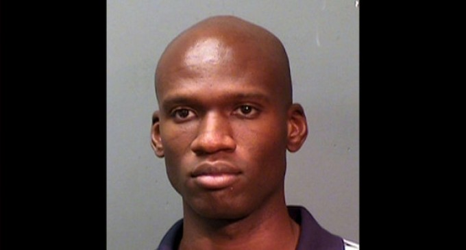 Just Like nearly all other mass shooters, Aaron Alexis also on psychiatric drugs