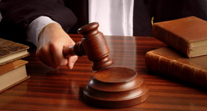 Human Rights Watch: Prosecutors Coerce Drug Suspects to Forego Trials