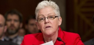 EPA Violates Supreme Court Stay in order to forward Climate Change Agenda