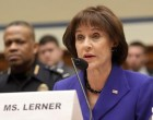 "Lois Lerner Emails: Conservatives Are ""Assh*les"" Who Will ""Take Us Down"""