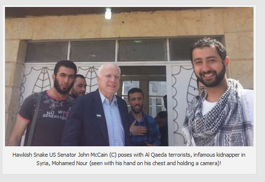 mccain_with_terrorists