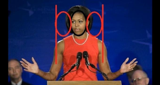 Is Michelle Obama A Transgender?