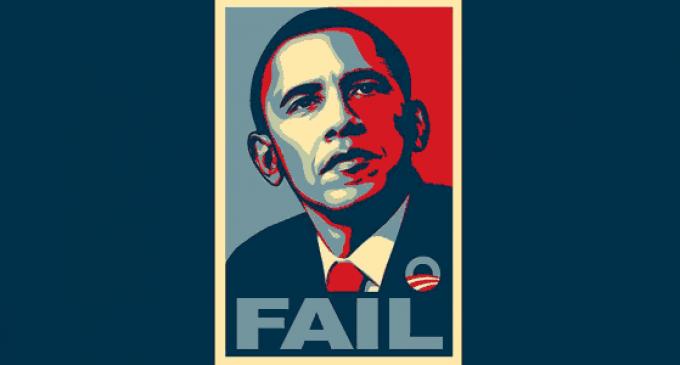Poll: Nearly Nobody Believes Obama Defeated Al-Qaeda